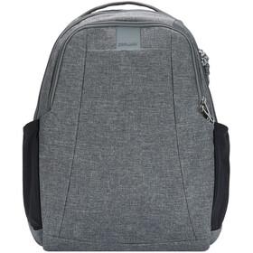 Pacsafe Metrosafe LS350 Backpack 16l, szary